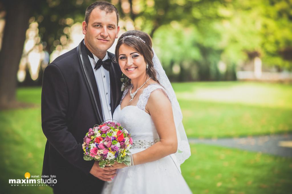 Anamaria & Vasile
